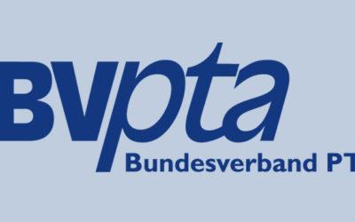Bundesverband Pharmazeutisch-technischer AssistentInnen e. V. wird Kooperationspartner von haut.de