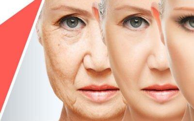 NEU: Gesichtsreinigung und Gesichtspflege