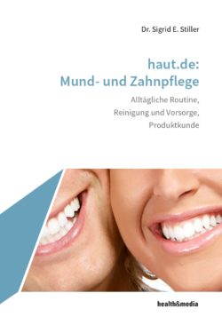 Cover E-Book Sonnenschutz pro-aktiv