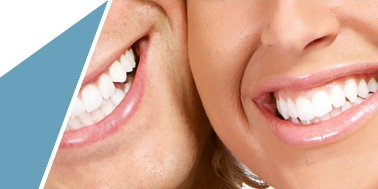 Pflege und Reinigung der Gesichtshaut (Ausschnitt)