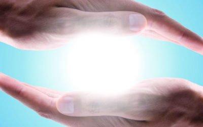 Intensives Sonnenlicht – Reaktionen der Haut ... schon gewusst?