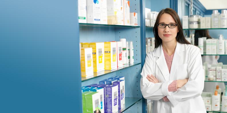 Verbraucherschutz und Produktsicherheit zentrale Elemente