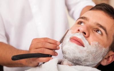 Barbiere – Rasur, Haarschnitt und mehr