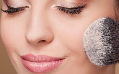 Verschönerung und Wohlgefühl – Dekorative Kosmetik ... schon gewusst?