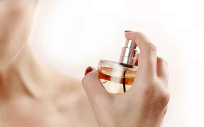 Kriterien für die Qualität eines Parfums ... schon gewusst?