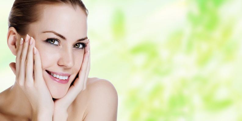 Hautpflege im Sommer ... schon gewusst?