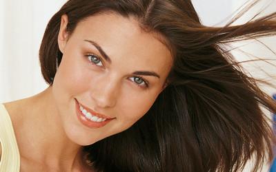 Hairstyling – Glanzgeber ... schon gewusst?