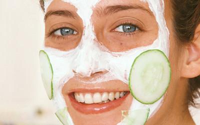 Hautpflege – Körpermilch ... schon gewusst?