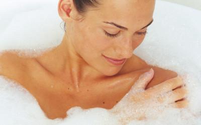Hautreinigung ... schon gewusst?