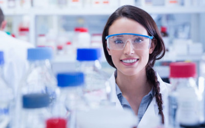 Kosmetiksicherheit – Alternativmethoden für Tierversuche