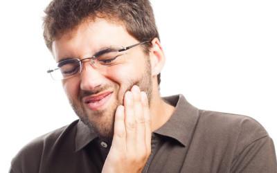 Vorbeugender Karies-Schutz durch Zahncreme