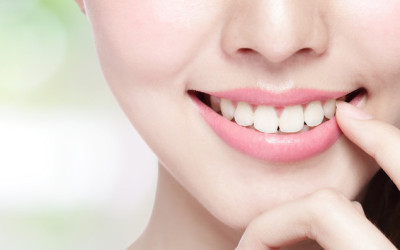 Verfärbte Zähne ... schon gewusst?