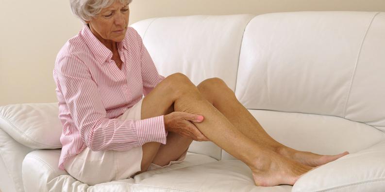 Fußpflege ... schon gewusst?